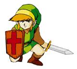 Brawl Sticker Link (The Legend of Zelda).png