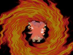 Flare Blitz Gen V.png