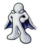 Brawl Sticker Master (Trade & Battle Card Hero).png