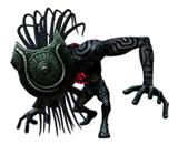 Brawl Sticker Shadow Beast (Zelda Twilight Princess).png