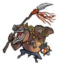 Brawl Sticker Moblin (Zelda Wind Waker).png