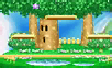 DreamLand64IconSSB4-3.png