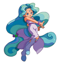 Brawl Sticker Water Fairy Elias (Nintendo Puzzle Collection).png