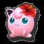 JigglypuffHeadRedSSB4-U.png