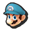 MarioHeadBlueSSB4-U.png