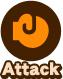 SmashRunAttack.png