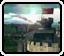 Castlesiege.png