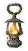 Brawl Sticker Lantern (Zelda Twilight Princess).png