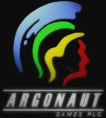 ArgonautGamesLogo.png