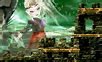 ResetBombForestIconSSB4-3.png