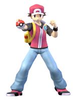 Brawl Sticker Pokemon Trainer (Pokemon series).png