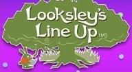 Looksleys Line Up logo.jpg