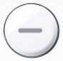 Minus Button.png