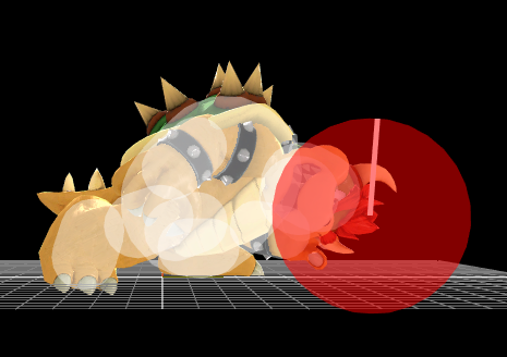 BowserBowserBombGround.png