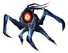 Brawl Sticker Warrior Ing (Metroid Prime 2 Echoes).png