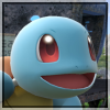 SquirtleIcon(SSBU).png