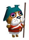 Brawl Sticker Booker (Animal Crossing WW).png