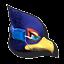 FalcoHeadBlueSSB4-U.png