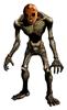 Brawl Sticker ReDead (Zelda Ocarina of Time).png