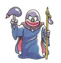 Brawl Sticker Eggplant Wizard (Kid Icarus).png