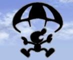 SSBM G&W moveset page n-air.jpg