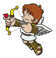 Brawl Sticker Pit (Kid Icarus).png