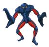 Brawl Sticker Space Pirate (Super Metroid).png