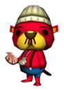 Brawl Sticker Pascal (Animal Crossing WW).png