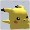 PikachuIcon(SSBB).png