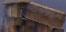 Brawl-RuinsStruct2.png