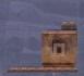 Brawl-RuinsStruct7.png