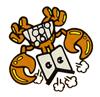 Brawl Sticker Sidestepper (Mario Bros.).png