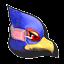 FalcoHeadRedSSB4-U.png