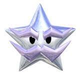 Brawl Sticker Millennium Star (Mario Party 3).png
