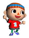 Brawl Sticker Boy (Animal Crossing WW).png
