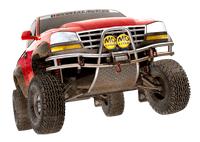Brawl Sticker Boulder (Excite Truck).png
