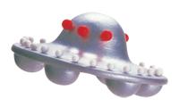 Brawl Sticker Little Saucer (Mother).png