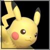 PikachuIcon(SSBU).png