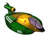 Brawl Sticker Wild Goose (F-Zero GX).png