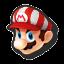 MarioHeadStripedSSB4-U.png