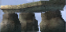 Brawl-MountainStruct1.png