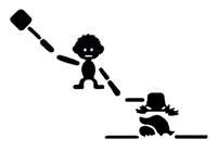 Brawl Sticker Vermin (Game & Watch).png