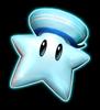 Brawl Sticker Muskular (Mario Party 5).png