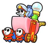 Brawl Sticker General Guy (Paper Mario).png