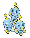 Brawl Sticker Chao (Sonic Adventure Director's Cut).png