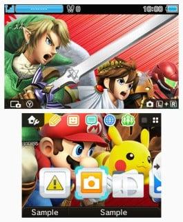 SSB 3DS Theme 1.jpg