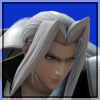 SephirothIcon(SSBU).png