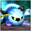 MetaKnightIcon(SSB4-3).png
