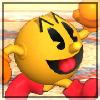 Pac-ManIcon(SSB4-3).png