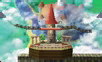PeachsCastle64IconSSB4-3.png